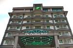 Отель The Pavilion Hotel