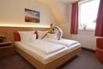 Отель Landhotel Behre ***S