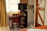 Отель Hotel Casona de La Isla