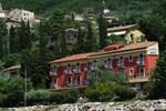 Отель Hotel Menapace