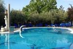 Отель Hotel Petrarca Terme