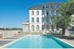 Апартаменты Résidence Pierre & Vacances Saint Goustan