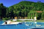 Отель Hotel Terme Preistoriche