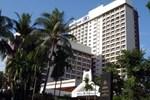 Отель Hilton Petaling Jaya