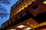 Отель Gwangju Prado Hotel