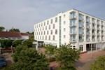 Отель ConventGarten