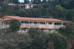 Bellrock Lodge