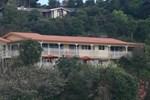 Bellrock Lodge