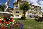Отель Hotel Daniela