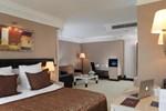 Отель Rescate Hotel