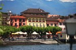 Piazza Ascona Hotel & Restaurants