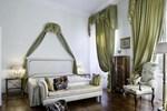 Мини-отель Relais Villa Antea