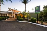 Отель Ibis Styles Karratha (previously All Seasons)