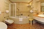 Отель Garni Hotel Concordia