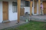 Гостевой дом Hospedaje San Pedro