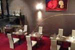 Гостевой дом Hotel-Restaurant Lohspeicher