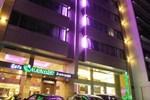 Отель Lavender Home
