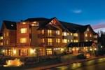 Отель Hotel Kosten Aike