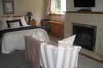 Мини-отель Cheltenham House