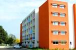 Апартаменты Résidence Grand Bleu Vacances - L'Oliveraie