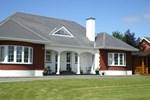 Гостевой дом Hazelbrook Killarney