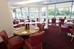 Отель Ramada Encore Crewe