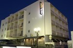 Отель Nuria