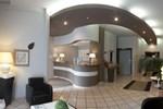 Bert Hotel