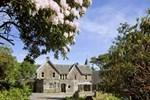 Alt Na Craig House