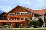 Отель Helmerhof