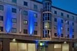 Отель Holiday Inn Express London City