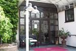 Отель Hotel Brunnenhof