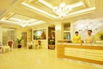 Отель Silverland Hotel & Spa