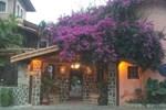 Гостевой дом Pousada Tamara