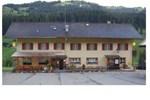 Отель Gasthof Rosegg
