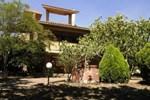 Мини-отель Villa Robbabate