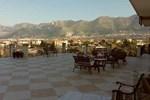 Мини-отель Rocca Di Monreale