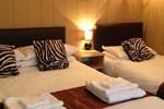 Мини-отель Lorne View