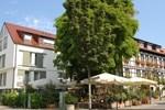 Отель Hotel Weinstube Ochsen