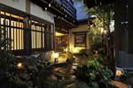 Отель Hodakaso Yamano Iori