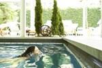Отель Belvita Hotel Adria