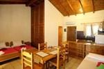 Renata Rooms & Studios