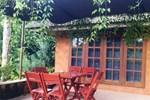 Отель Mohnfahsai Home Resort