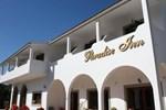 Отель Paradise Inn