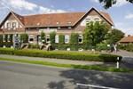 Familotel Friesland Stern
