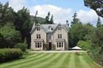 Corrour House