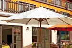 Гостевой дом Hotels Green Lemon – Haus Krähenhütte