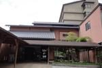 Отель Ryotei Yamanoi