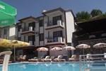 Pasha Apart Hotel