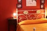 Мини-отель Piccolo Gellia